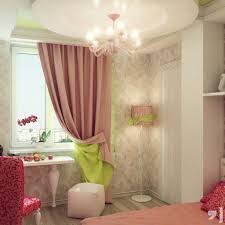 Unique Bedroom Ideas Bedroom Beautiful White Brown Wood Glass Modern Design Unique