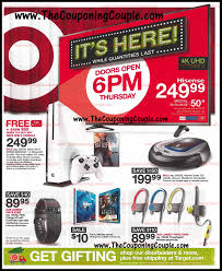 home depot black friday ad scan target black friday 2016 ad scan browse all 36 pages