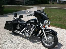 honda shadow 125 why a shadow page 3 honda shadow forums shadow motorcycle forum