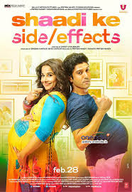 Ver Pelicula Shaadi Ke Side Effects