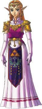[Hilo oficial] The Legend of Zelda Ocarina of Time  Images?q=tbn:ANd9GcQrq7qxrBvWW5CGcoQCyyIjkrEuOLXWF2e-gdbY_NcXzTnpXJHf