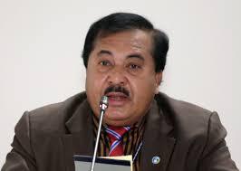 T. B. Ekanayake