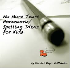 Homework Ideas For First Graders   telling time worksheets o clock