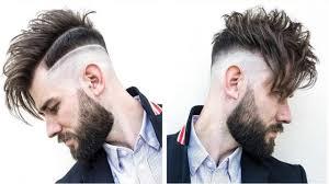 best short haircuts u0026 hairstyles for men 2017 2018 men u0027s