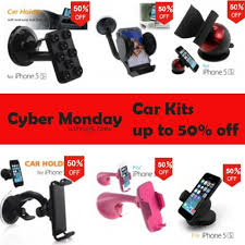 iphone 5s black friday deals 62 best cool iphone accessories images on pinterest apple iphone