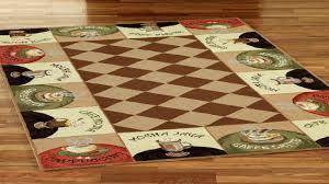 coffee rugs roselawnlutheran