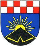 Sonnenberg-Winnenberg