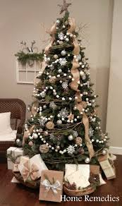 Pic Of Home Decoration Best 25 Christmas Trees Ideas On Pinterest Christmas Tree