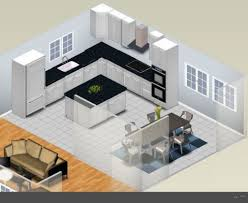 kitchen design plan kitchen layouts plans 1000 ideas about