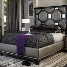Home Decor Stores Brooklyn NY Lindo Home Furniture - Bedroom furniture brooklyn ny