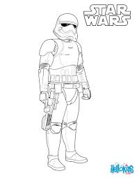 star wars coloring pages throughout stormtrooper coloring pages