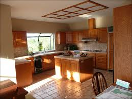 100 cost of repainting kitchen cabinets 100 cost of