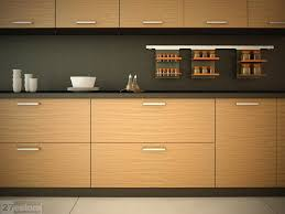 Replace Kitchen Cabinet Doors Kitchen Cabinet Replace Doors Choosing The Right Kitchen Cabinet