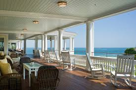 Modern Home Design New England 10 Best Seaside Inns In New England New England Today