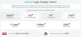 7 examples of excellent logo design in the world today