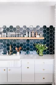 187 best tiles images on pinterest backsplash ideas kitchen and