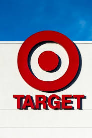 target black friday maps best black friday sales 2016 what to buy on black friday