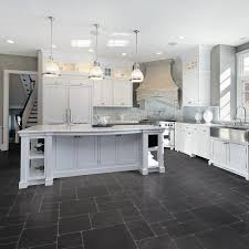 Floating Floor Lowes Decorating Suitable For All Domestic Rooms In The Home With Tile