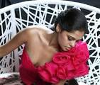 Bindu Madhavi Hot Skin SHow Photo Shoot | The Naked Truth
