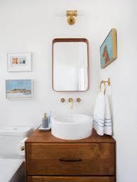 bathroom cabinets caroline estate double double bathroom cabinet