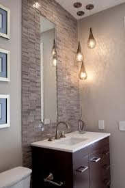 Bathroom Sink Ideas For Small Bathroom Bathroom Design Trend Undermount Sinks Transitional Style