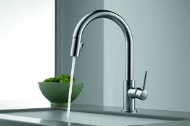 kitchen home depot sink faucet kitchen sink kit modern faucets