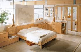 Decorating With White Bedroom Furniture Bedroom Large Bedroom Design Collection From Hulsta Hulsta