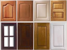 White Shaker Kitchen Cabinet Doors Kitchen Cabinet Design Interior Modern White Shaker Kitchen