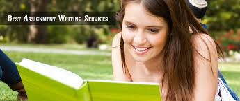 Assignment Help  amp  Writing Services by American Top Writers at
