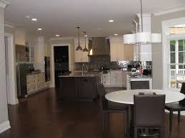 Kitchen Floors Ideas 20 Impressive Kitchen Flooring Options For Your Kitchen Floors