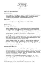 Cover Letter Front Desk Resume Examples happytom co