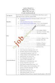 live resume builder resume template traditional 2 live career resume builder 2017 school resume builder high school student resume format resume high school resume builder photo high school