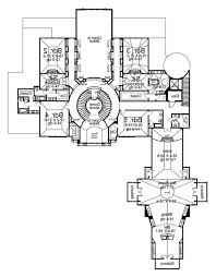 Floor Plan With Roof Plan by Home Design Unique Flat Roof 4 Luxury With Regard To Plans