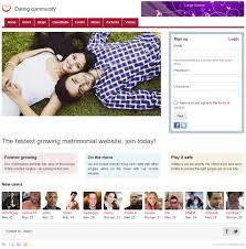 Best Dating Software          Top     Obanzera