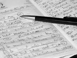 Order custom book reports at premium book report writing service