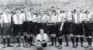 1905 German football championship Final