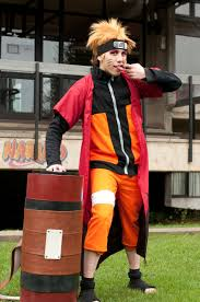 naruto sage mode cosplayclass=cosplayers