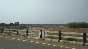 Brahmani River