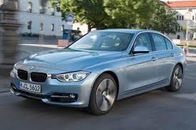 used 2015 bmw 3 series sedan pricing for sale edmunds