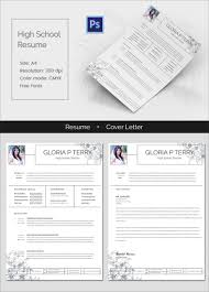 Free Download Resume Templates For Microsoft Word Resume Template U2013 92 Free Word Excel Pdf Psd Format Download