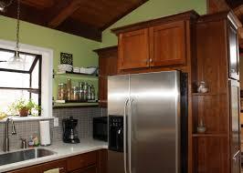 pantry organized kitchen cabinet ideas u2014 decor trends kitchen