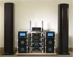 best home theater tv best home theater sound system best home theater systems home