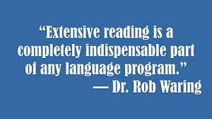 ReadOasis com   Read Big