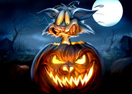 happy halloween hd wallpaper hd fondos de pantallas download happy halloween fondos de pantalla