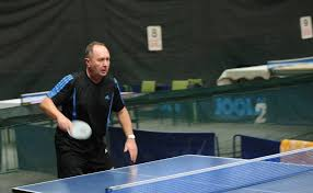 Table Tennis Tournament by Successful Table Tennis Tournament Photos The Wimmera Mail Times