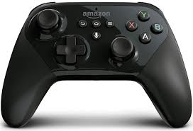 best buy black friday 2016 amazon firesticks best gaming controllers for the amazon fire tv android central