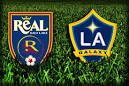Post-Game Analysis: Galaxy vs. Real Salt Lake - The Offside - LA ...
