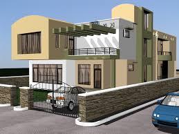 Hgtv Home Design Mac Trial 100 Home Design Software Trial Home And House Photo