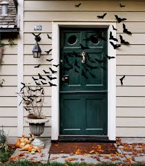 front door decorations for christmas eve the latest home decor ideas