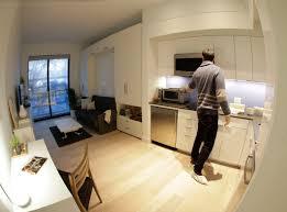 One Bedroom Apartments Chicago Micro Apartments Chicago Szfpbgj Com